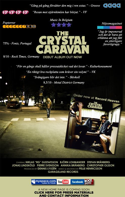 crystal-caravan-front